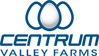 Centrum Valley Farms